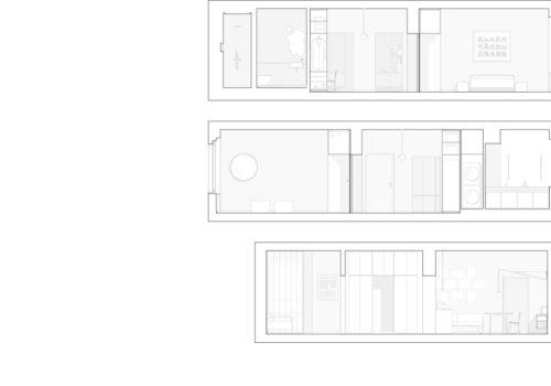 I:\AIT\AIT_2021\AIT_NEWSLETTER\21_0713\1_Apartment in Berlin von Studio Loes 14