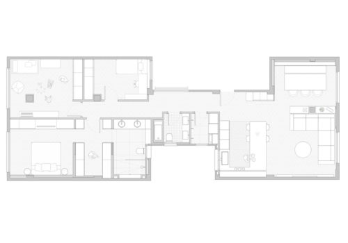 Apartment in Valencia 14