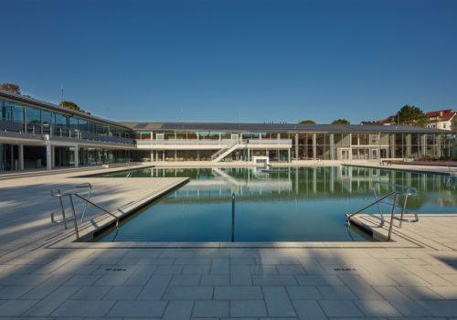 Sanierung eines Schwimmbads in Stuttgart 20