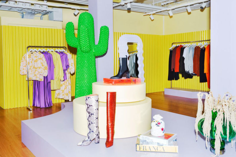 Concept Store in Oslo 01