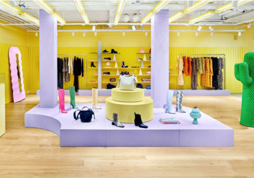 Concept Store in Oslo 02