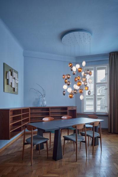 Bomma Atelier in Prag 01