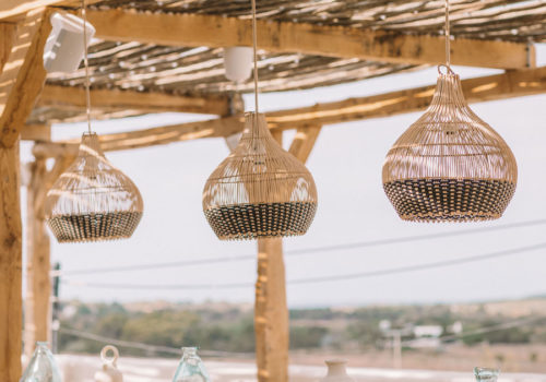 Restaurant auf Formentera 01