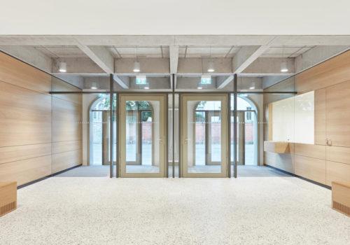 Amtsgericht Tübingen 01