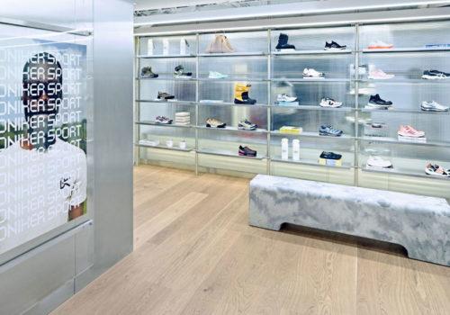 Concept Store in Oslo 12