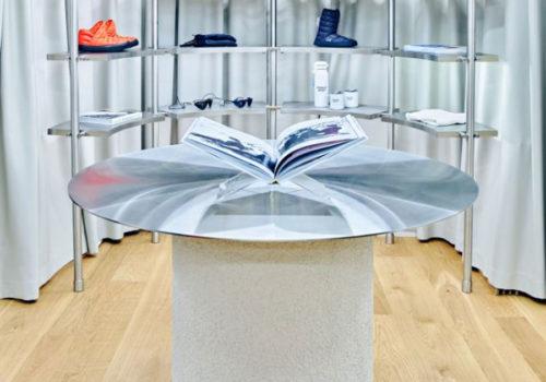 Concept Store in Oslo 14