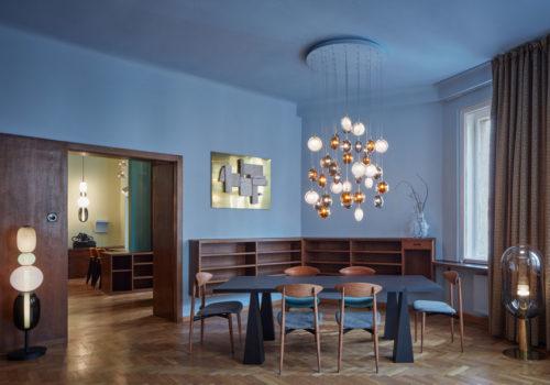 Bomma Atelier in Prag 02