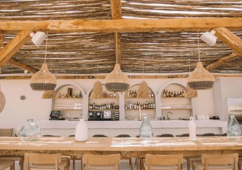 Restaurant auf Formentera 02