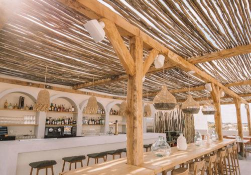 Restaurant auf Formentera 03
