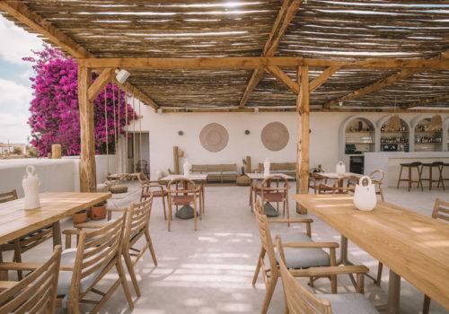 Restaurant auf Formentera 05