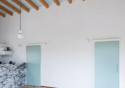 Wohnhaus in Vila Nova de Famalicão 06