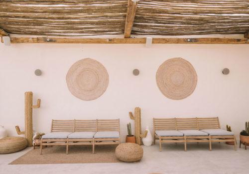 Restaurant auf Formentera 06