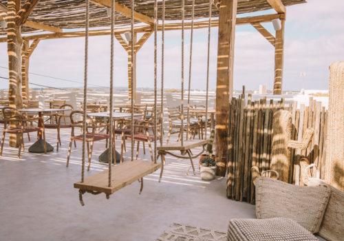Restaurant auf Formentera 07