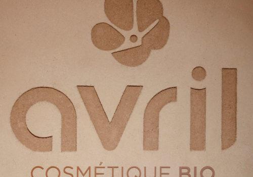 Kosmetikstore in Paris 08
