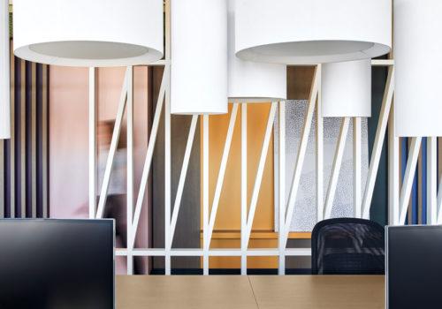 Büro in Reutlingen 09