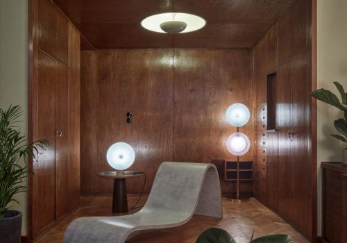 Bomma Atelier in Prag 09