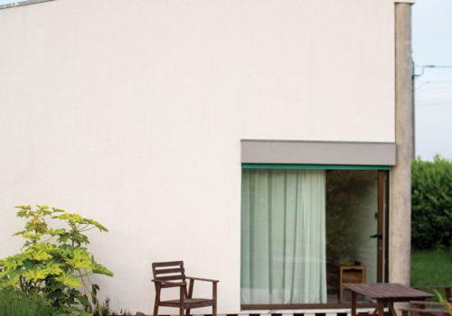 Wohnhaus in Vila Nova de Famalicão 11