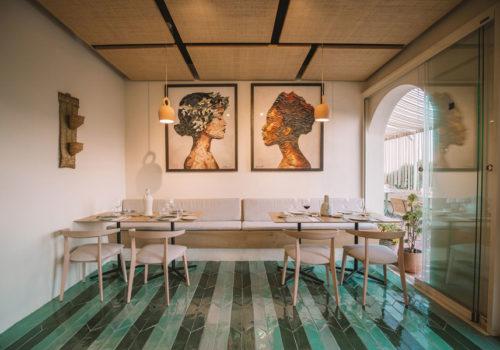 Restaurant auf Formentera12