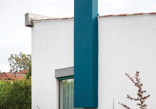 Wohnhaus in Vila Nova de Famalicão 13