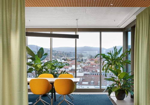 Büro in Reutlingen 14