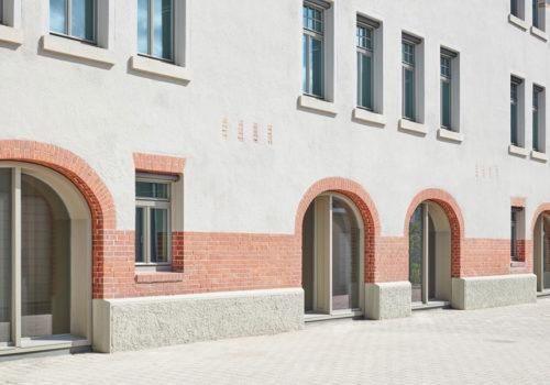 Amtsgericht Tübingen 14