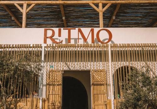 Restaurant auf Formentera 15