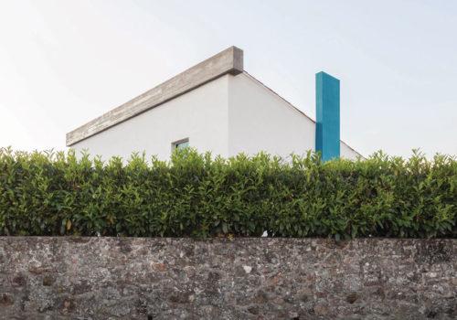 Wohnhaus in Vila Nova de Famalicão 15