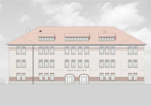 Amtsgericht Tübingen 17