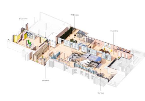 Concept Store in Oslo 16
