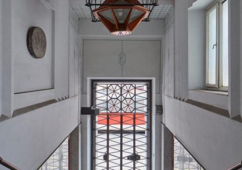 Bomma Atelier in Prag 20