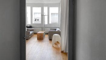 Memories | zillerplus & Oliv Architekten