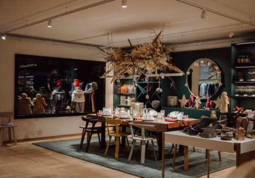Concept Store in Leogang 03
