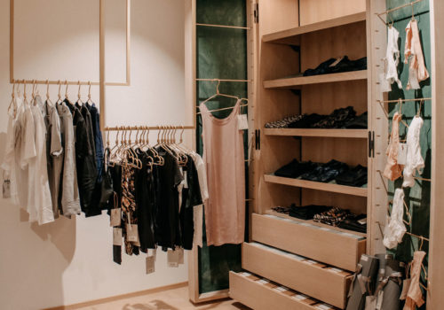 Concept Store in Leogang 05