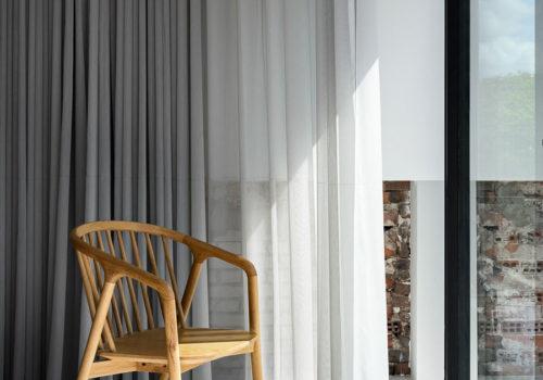 Apartment in Amsterdam 06