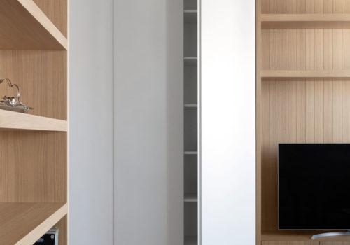 Apartment in Mailand 09