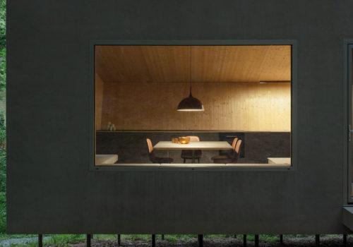 Cabin Moss in Ungarn 16