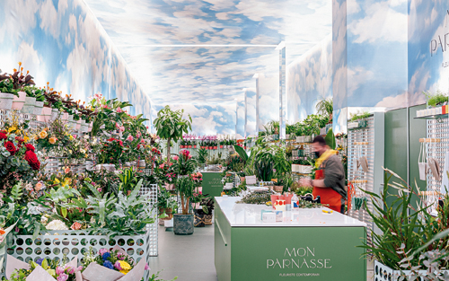 Blumenläden (AIT 10.2021)