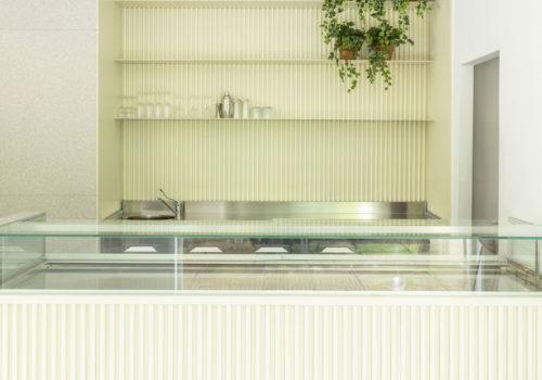 Café und Restaurant in Palermo 03