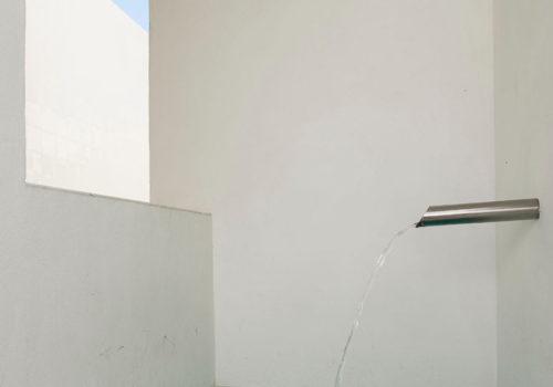 Wohnhaus in Lissabon 04