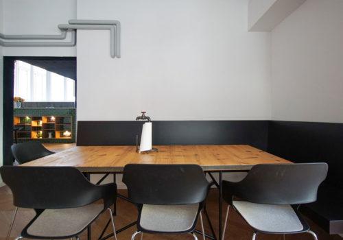 Büroräume und Co-Working-Space 07