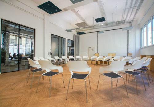 Büroräume und Co-Working-Space 08
