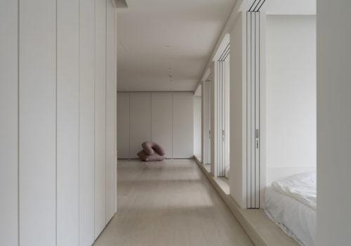 Apartment in Taiwan 10