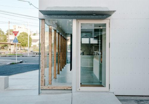 Take Bakery and Café in Kanoya 12