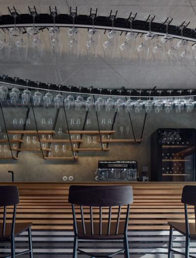 Weingut Reisten in Pavlov von ORA