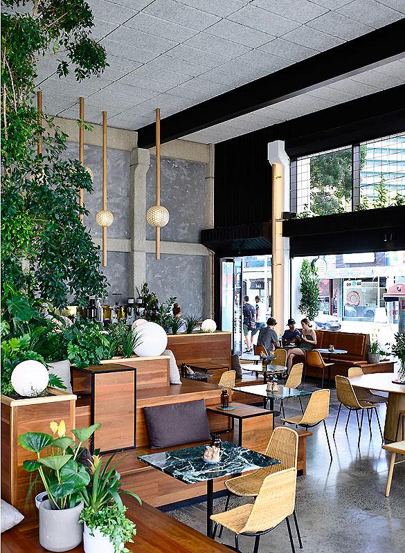 Restaurant Abacus 05