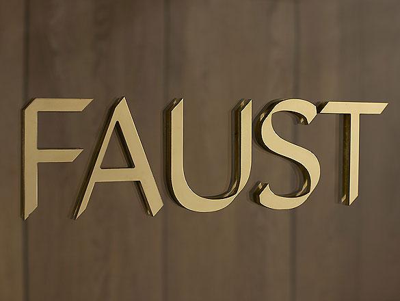 Faust in Oslo 01