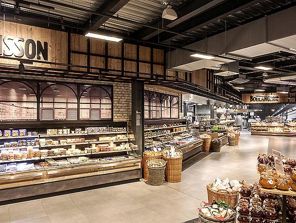 Supermarkt Wempernhardt 01