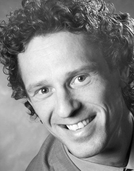 Marc-Oliver Felchner