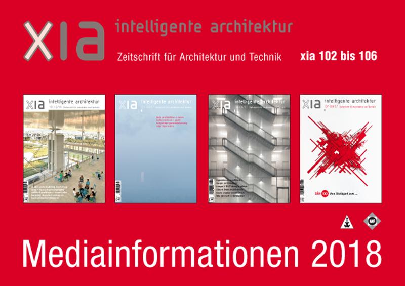 Mediadaten_xia_2018_de