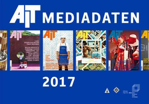 Mediadaten_2017_de